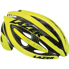 Road helmet