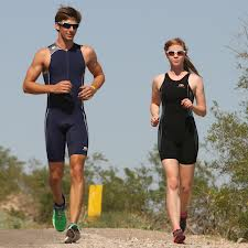 triathlon race suit
