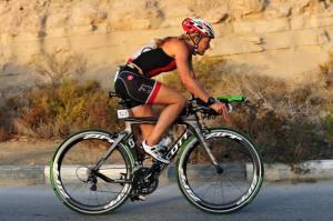 Sprint 1 feb bike