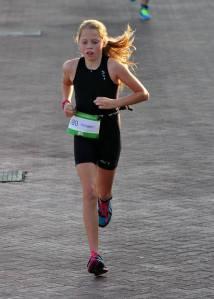 sprint 1 feb running junior