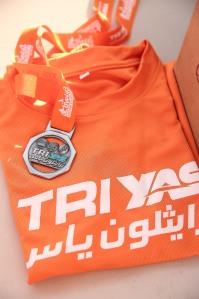 TriYas-1157