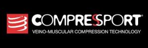 Compressport rectangular